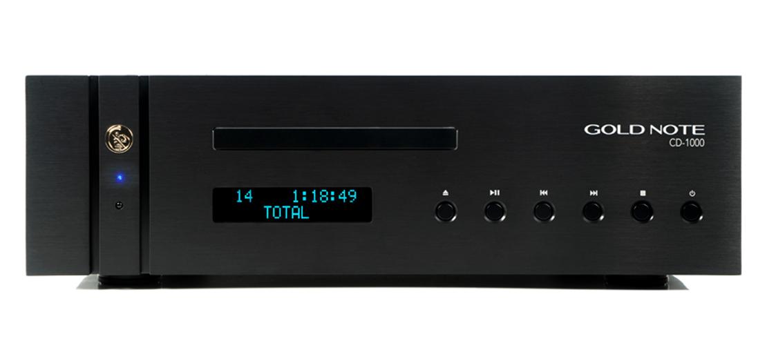 CD-1000