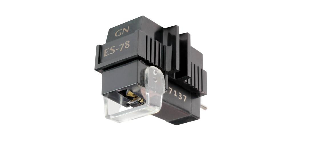 ES-78