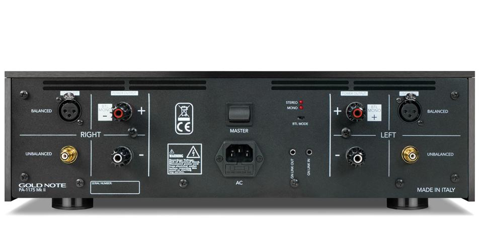 PA-1175rear
