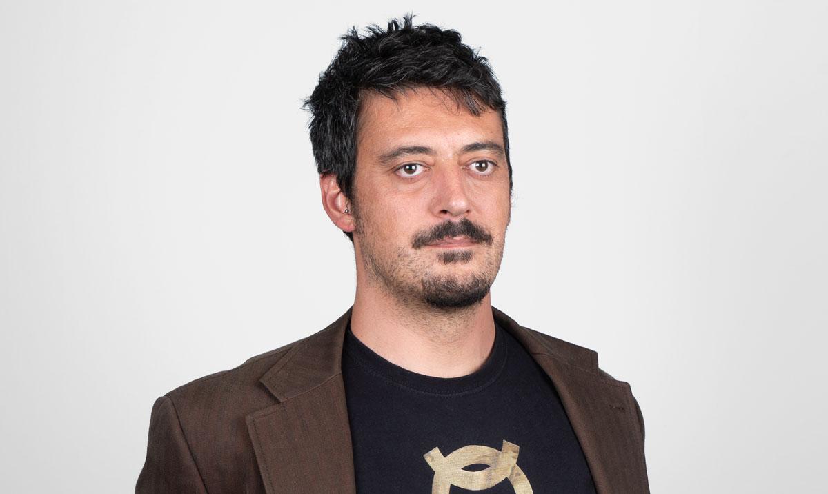 Stefano Bonifazi, Designer